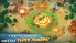 Get offensive in the classic tower defence game Fieldrunners Attack!