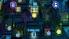 Card City Nights screenshot 8
