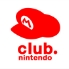 Spend your stars - Club Nintendo is shutting down this year