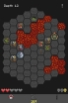 Hoplite screenshot 3