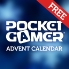 Pocket Gamer will give away a top-rated iOS game, every day for two weeks