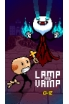 Tactical turn-based roguelike Lamp and Vamp doesn't sheathe its fangs, out today