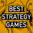 The 19 best strategy games on Android