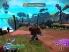 Skylanders Trap Team screenshot 11