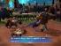 Skylanders Trap Team screenshot 12