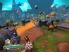 Skylanders Trap Team screenshot 13