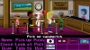 GDC 2016: Maniac Mansion's Ron Gilbert returns to point and clicks with Thimbleweed Park