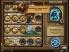 Hearthstone: Heroes of Warcraft screenshot 26