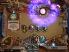 Hearthstone: Heroes of Warcraft screenshot 28