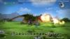 Dragon Quest Builders PS Vita, thumbnail 1