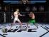 EA Sports UFC screenshot 6