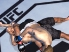 EA Sports UFC screenshot 7