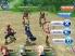 Chaos Rings III screenshot 18