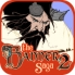 App Army Assemble: Banner Saga 2