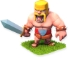 Clash of Clans screenshot 62