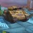 World of Tanks Blitz screenshot 22