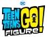 Teen Titans GO Figure! screenshot 1