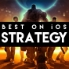 The best strategy games on iPhone and iPad