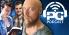 Pocket Gamer Podcast: Episode 450 - Call of Duty, Pocket City