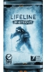 Get another dose of realtime choose your own adventure with Lifeline: Whiteout, out now