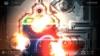 Velocity 2X PS Vita, thumbnail 3