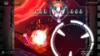 Velocity 2X PS Vita, thumbnail 4
