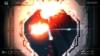 Velocity 2X PS Vita, thumbnail 2