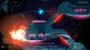 Velocity 2X PS Vita, thumbnail 6