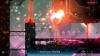 Velocity 2X PS Vita, thumbnail 5