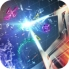 The best Android game this week - Geometry Wars 3: Dimensions