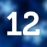 Pocket Gamer's free-game Advent Calendar - Tiny Dice Dungeon