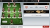 New Star Soccer Manager review - The beautiful game that will become an addiction