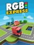 RGB Express screenshot 4