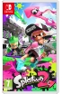 Splatoon 2 review - Disappointing sequel or the Switch's first must have exclusive?