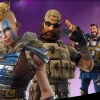 Welcome to an all-new Game Hub just for Fortnite fans