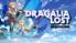 Dragalia Lost screenshot 1