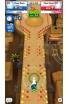 Arcade multiplayer Mini Golf King receives a brand new update