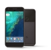 5 reasons why the Google Pixel phone will succeed