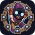 App Army Assemble: Portal Walk - Just another retro-inspired platformer or a boundary breaker?