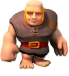 Clash of Clans screenshot 64
