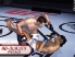 EA Sports UFC screenshot 2