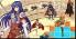 Super Smash Bros. Ultimate screenshot 22