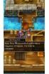 Dragon Quest V screenshot 6