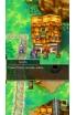 Dragon Quest V screenshot 7