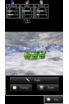 Dragon Quest V screenshot 8