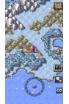 Dragon Quest V screenshot 9