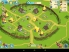 Asterix and Friends review - How well can the Gauls build a city?