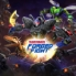 Transformers: Forged To Fight's new event might be the best one yet