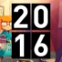Our most anticipated iOS and Android games of 2016 - Part 1