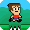 App Army Assemble: Mikey Jumps - Mikey's best adventure yet?